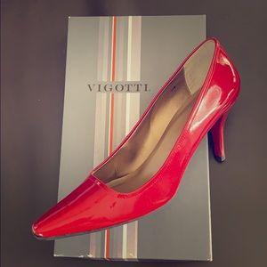 Vigotti